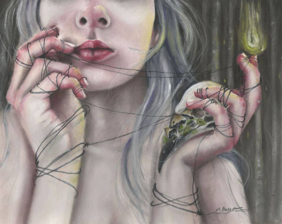 fb irena-Megan Buccere Art 10