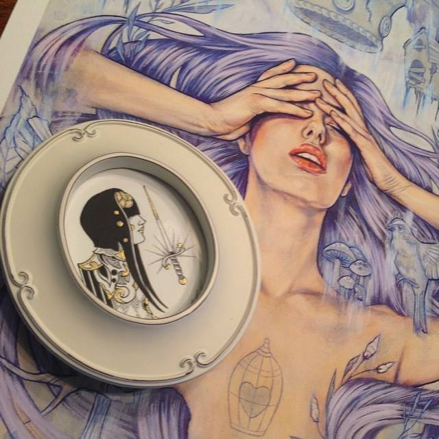 fb irena-Megan Buccere Art 9