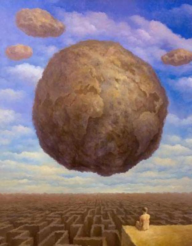 Planetas-Prohibido_Neruda-Trab1-