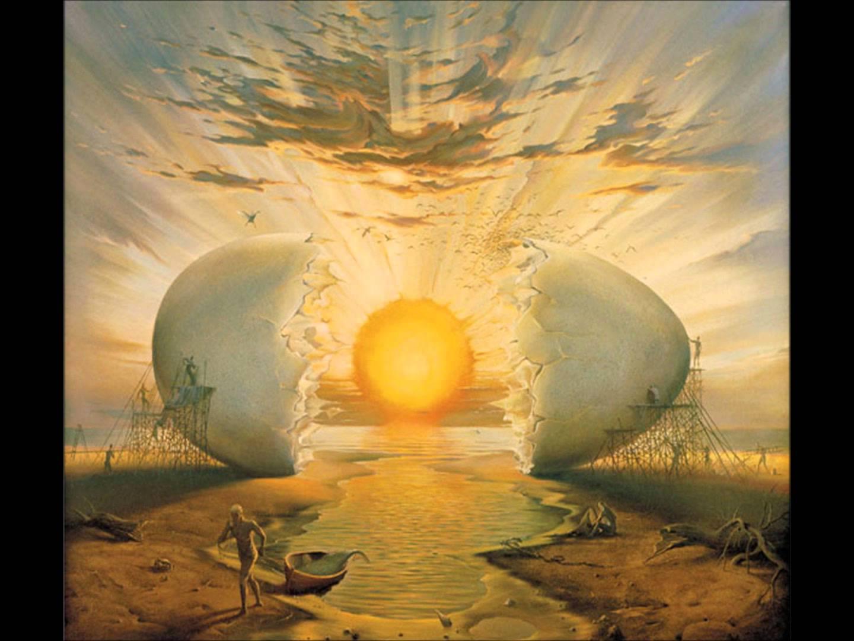 huevo-kush vladimir