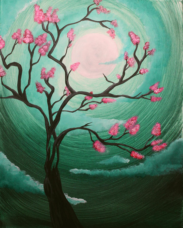 cherry-blossom-annie-keen