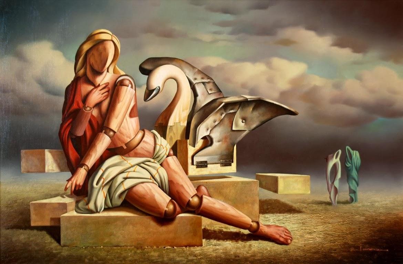 Vito Campanella http:/www.tuttartpitturasculturapoesiamusica.com;