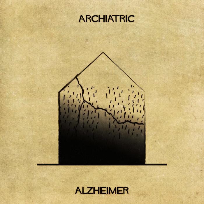 11.- Ilustraciones-para-explicar-enfermedades-mentales-1