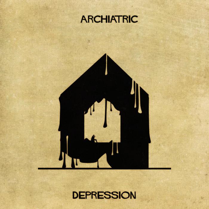 16.- Ilustraciones-para-explicar-enfermedades-mentales-12