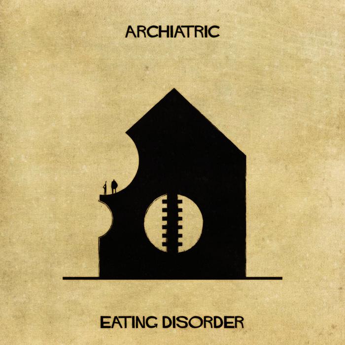 8.- Ilustraciones-para-explicar-enfermedades-mentales-4