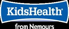 logo-kidsHealth-fromNemours